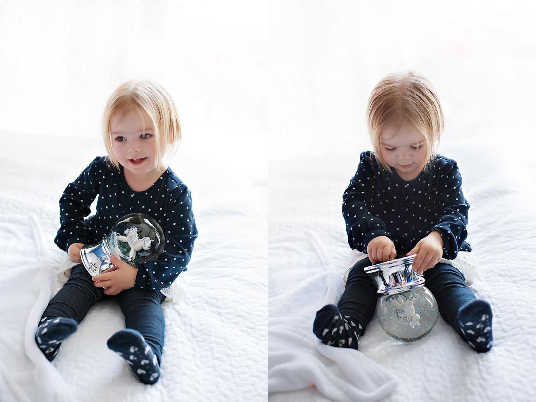 Calgary_Newborn_Photographer_012.JPG