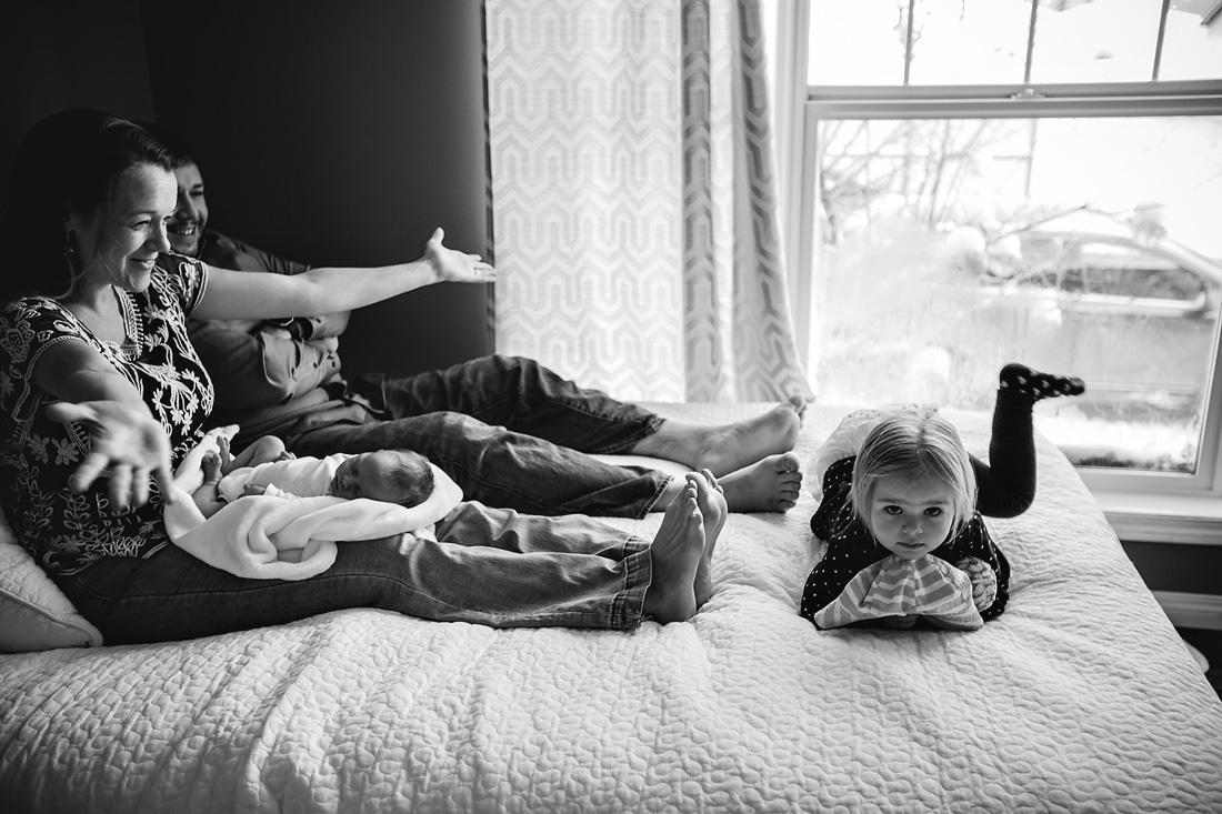 Calgary_Newborn_Photographer_020.JPG