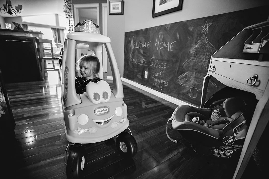 Calgary_Newborn_Photographer_023.JPG