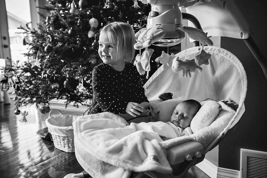 Calgary_Newborn_Photographer_026.JPG