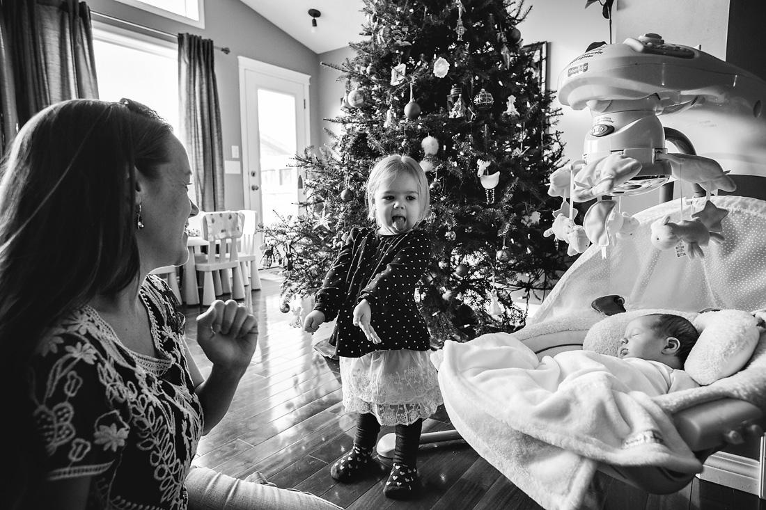 Calgary_Newborn_Photographer_029.JPG