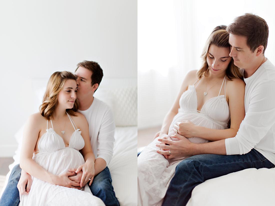 Jaclyn_Maternity_001.jpg