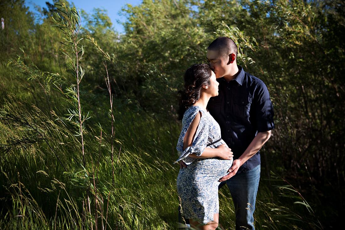 Iris_Maternity_017.jpg