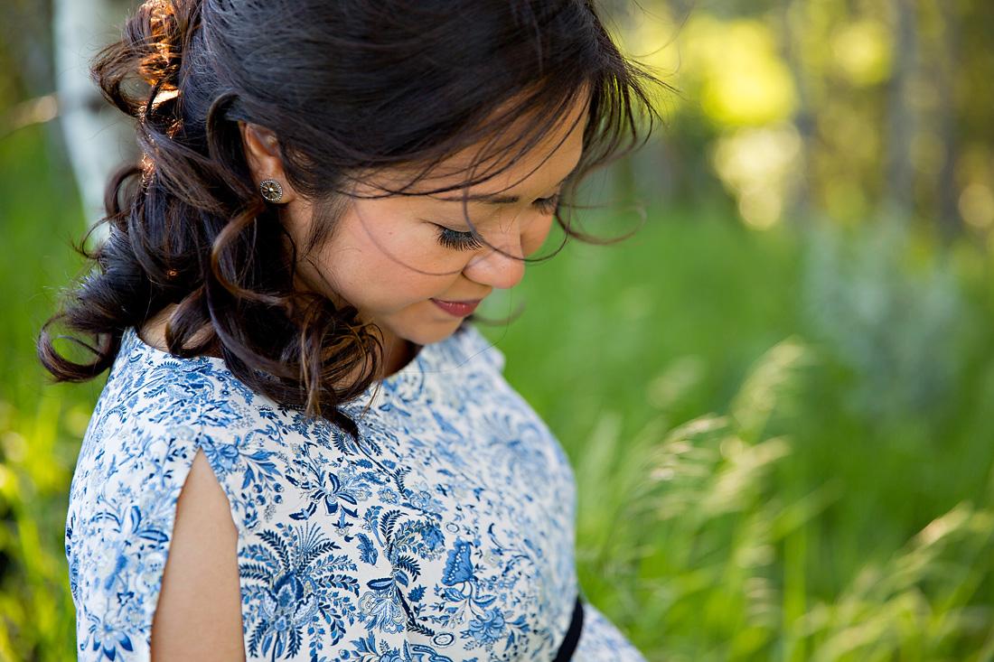 Iris_Maternity_043.jpg