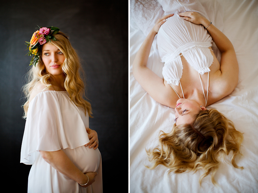Desirae_Selects_Maternity_047.jpg