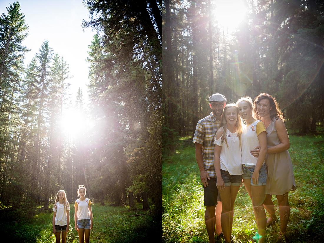 Banff_Family_Photographer_012.JPG
