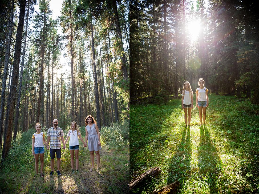 Banff_Family_Photographer_011.JPG