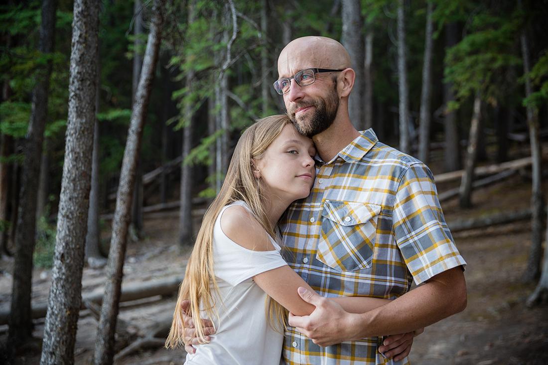 Banff_Family_Photographer_022.JPG