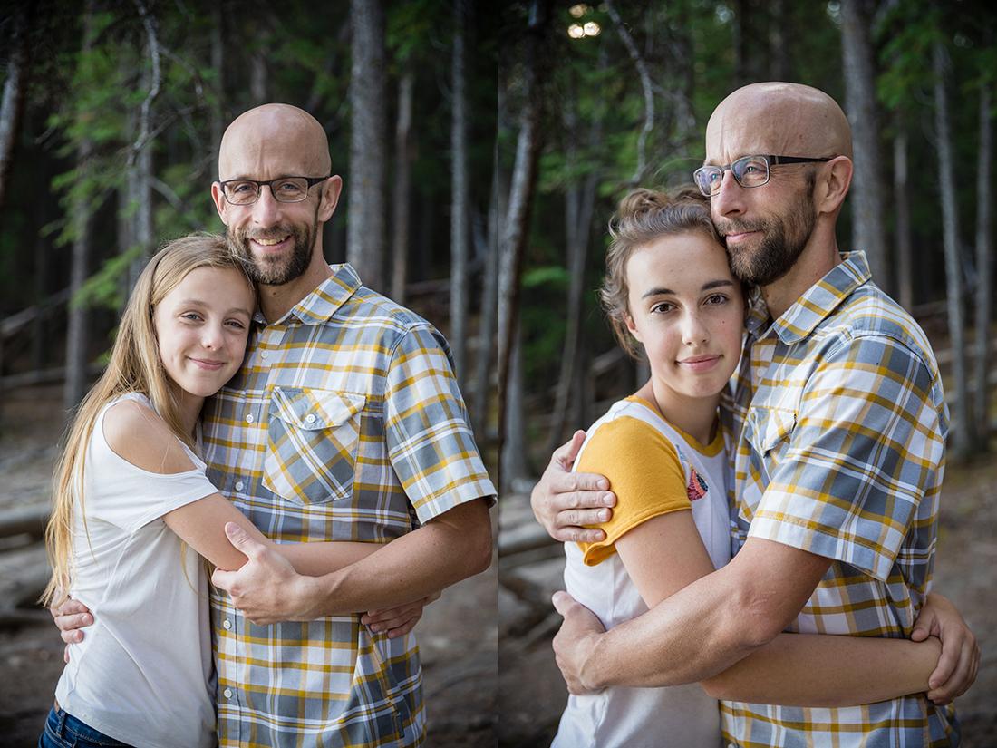 Banff_Family_Photographer_023.JPG
