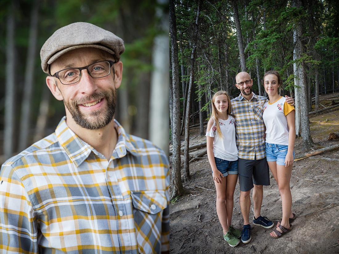 Banff_Family_Photographer_024.JPG