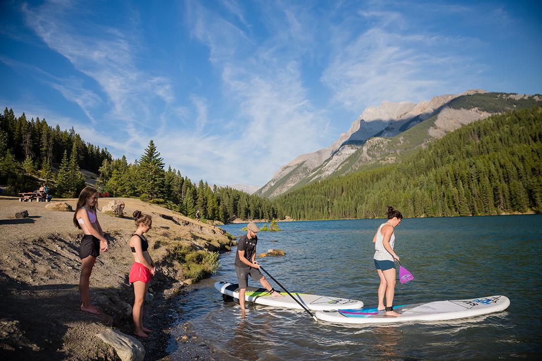 Banff_Family_Photographer_033.JPG