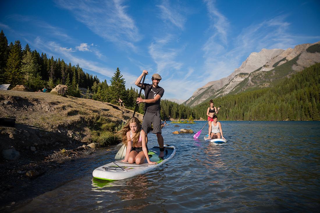 Banff_Family_Photographer_039.JPG
