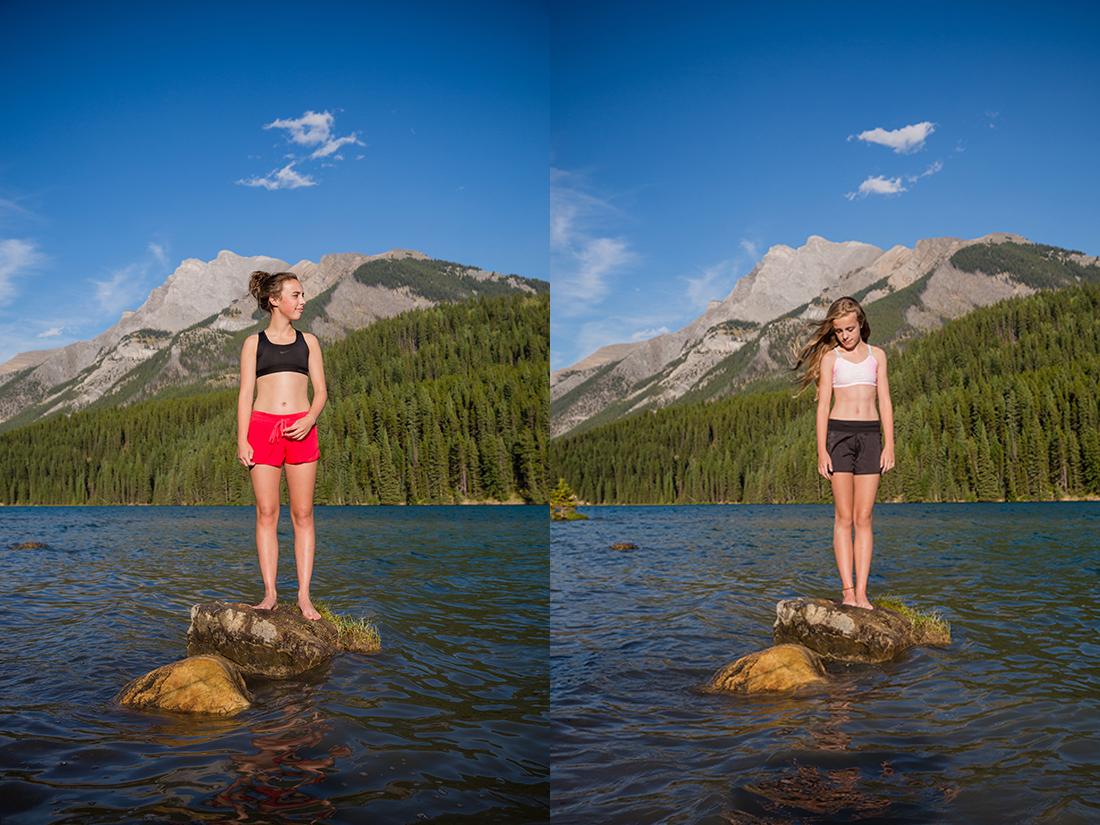 Banff_Family_Photographer_051.JPG