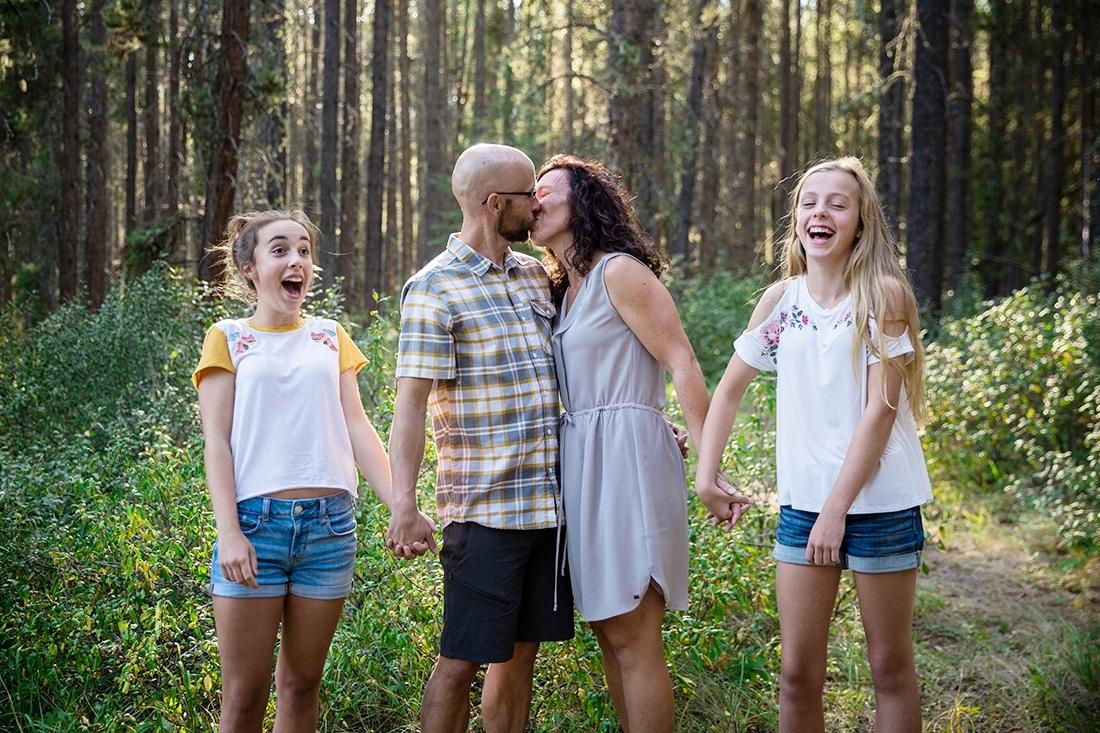 Banff_Family_Photographer_009.JPG