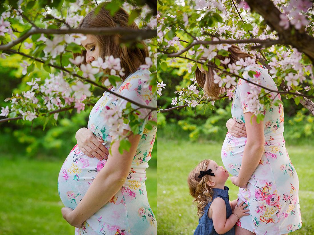 Williams_Maternity2018_054.jpg