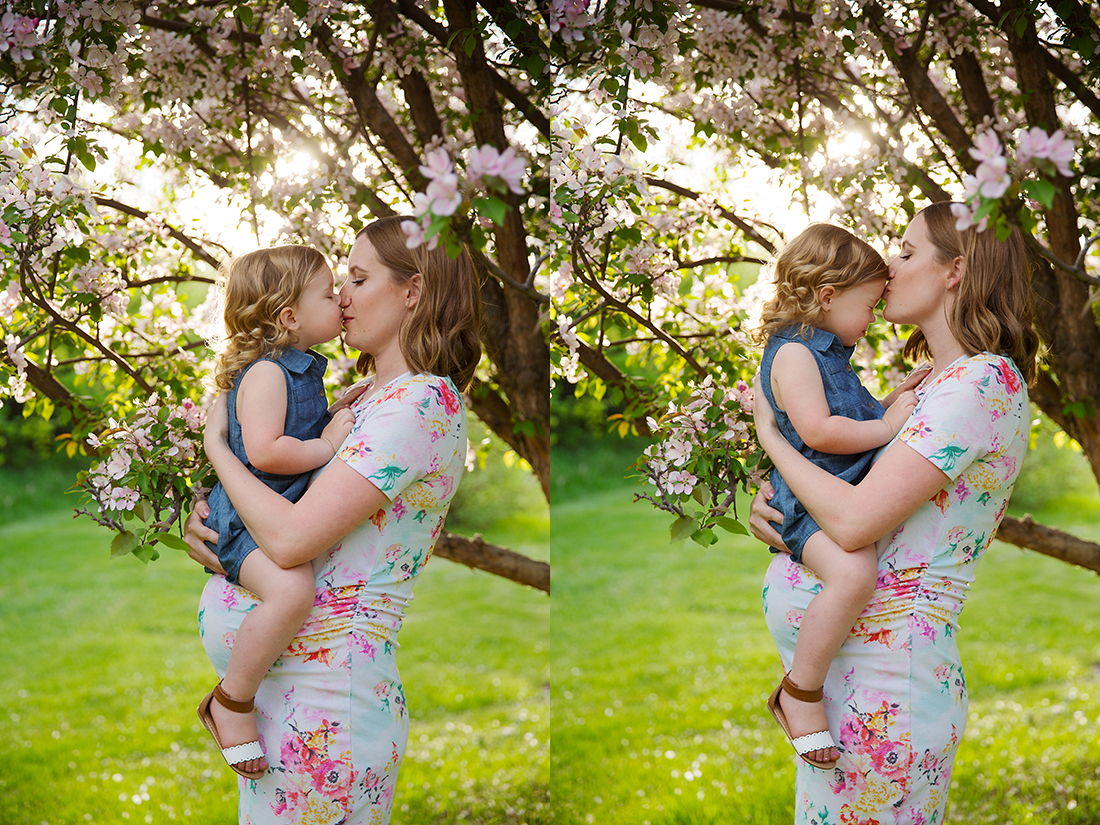 Williams_Maternity2018_074.jpg