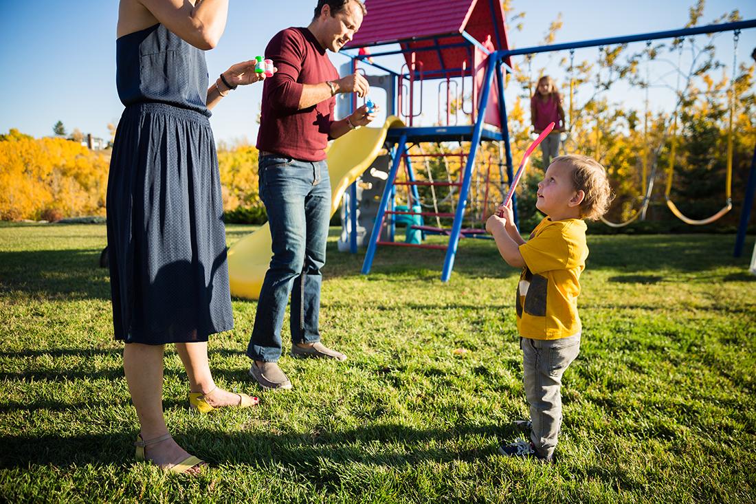 Louise_Family_197.jpg