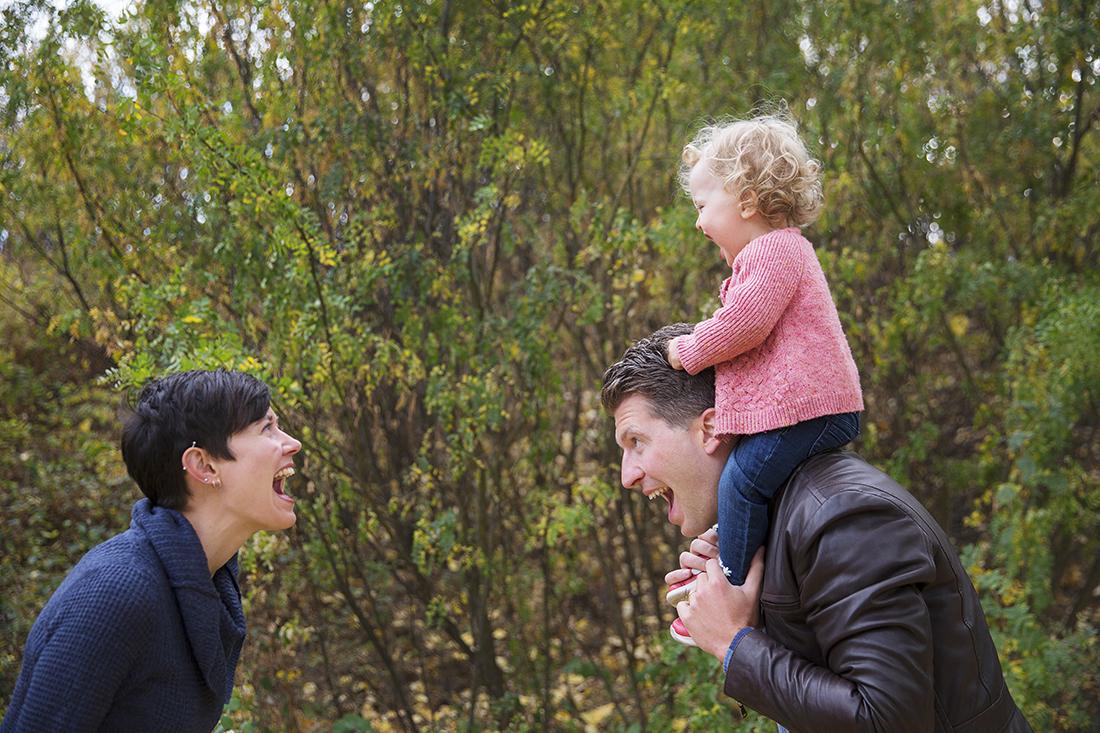 Skye Family 024.jpg