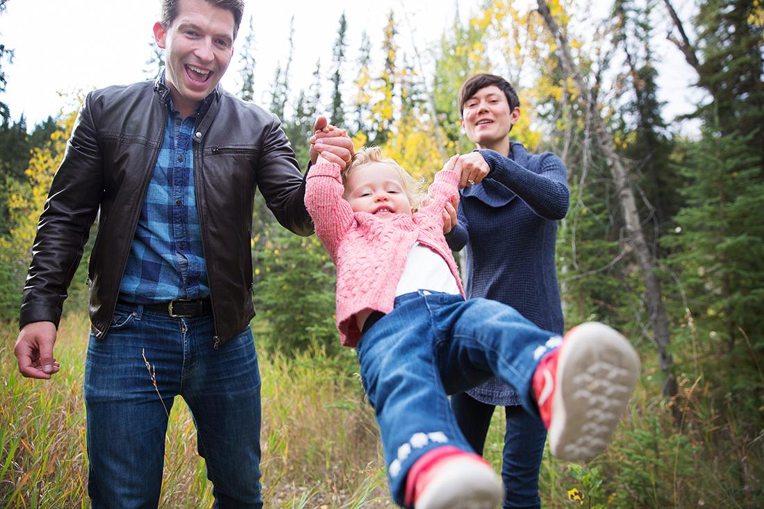 Skye Family 065.jpg