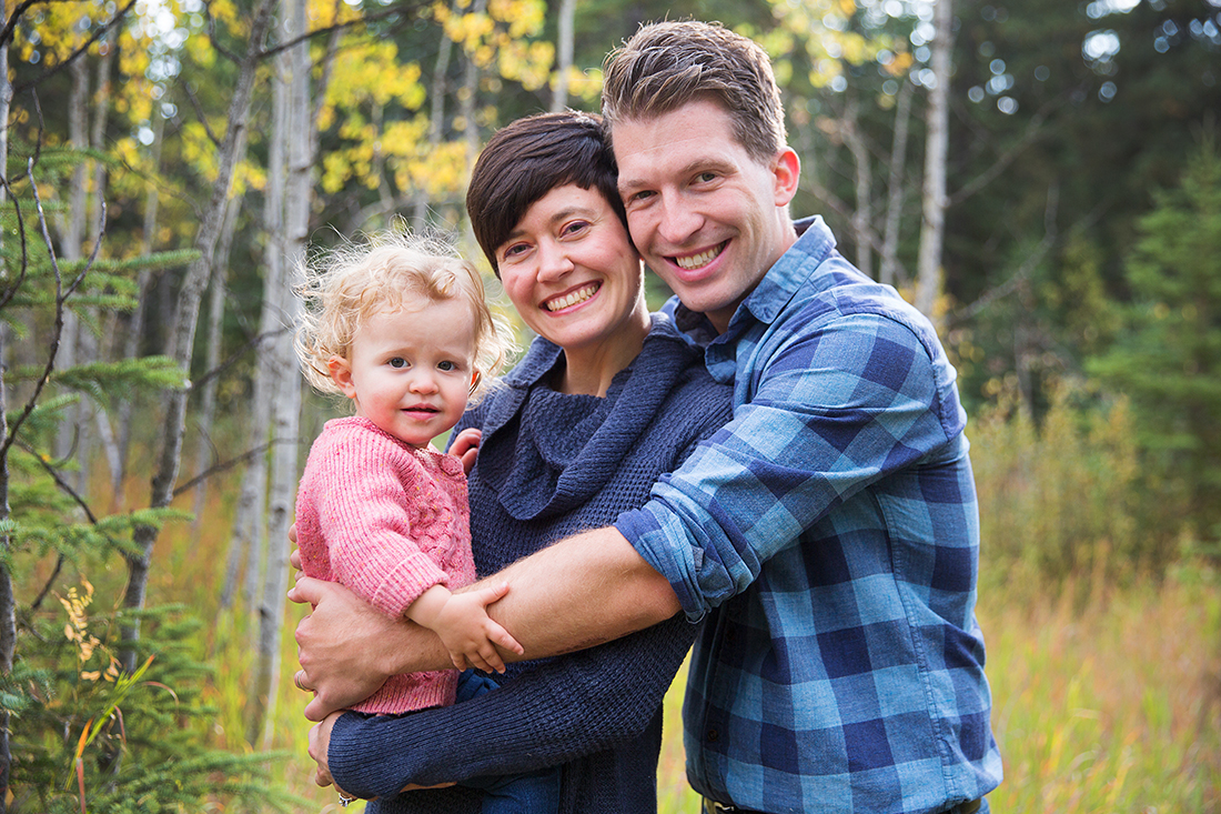 Skye Family 082.jpg