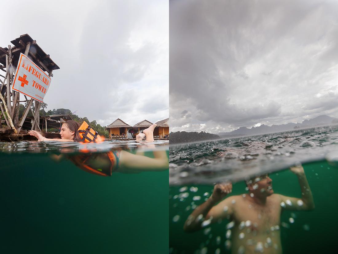 thailandswimming.jpg