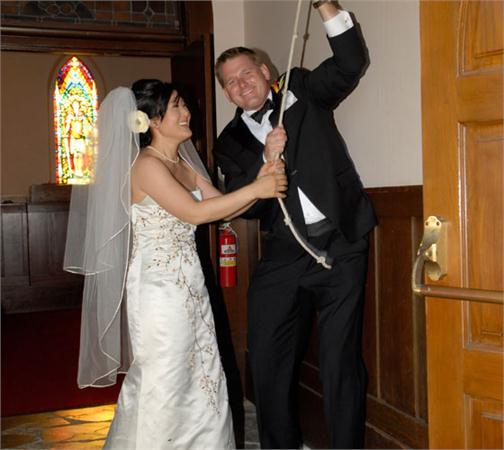 weddings_6.jpg