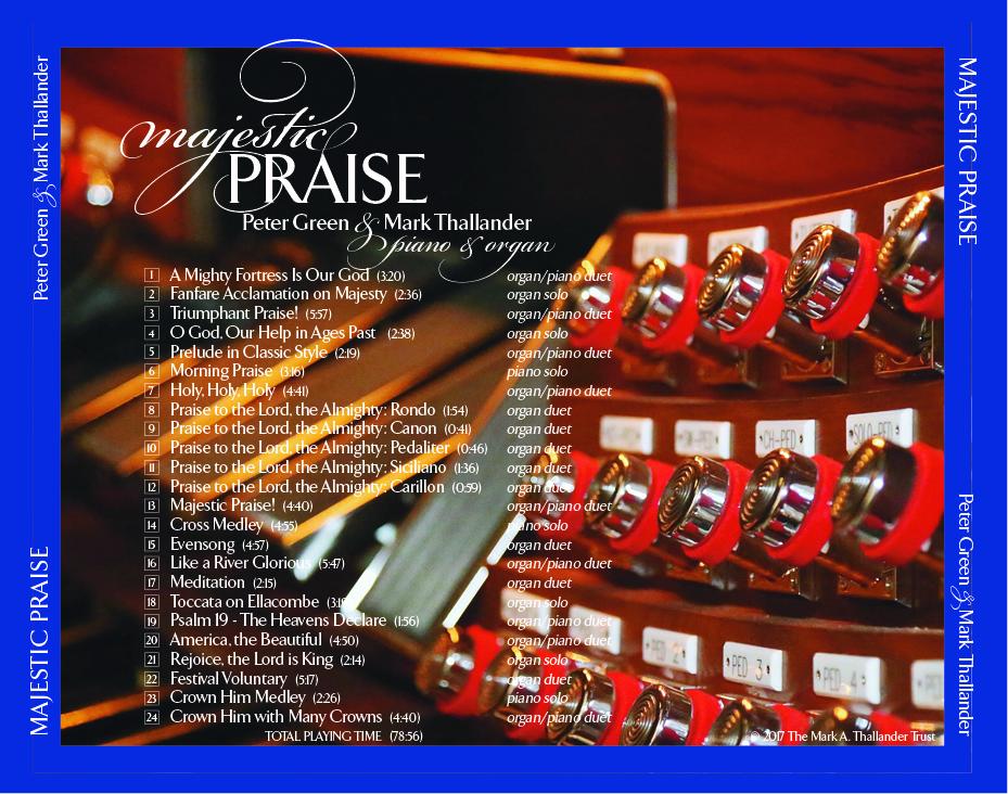 Majestic Praise2.jpg