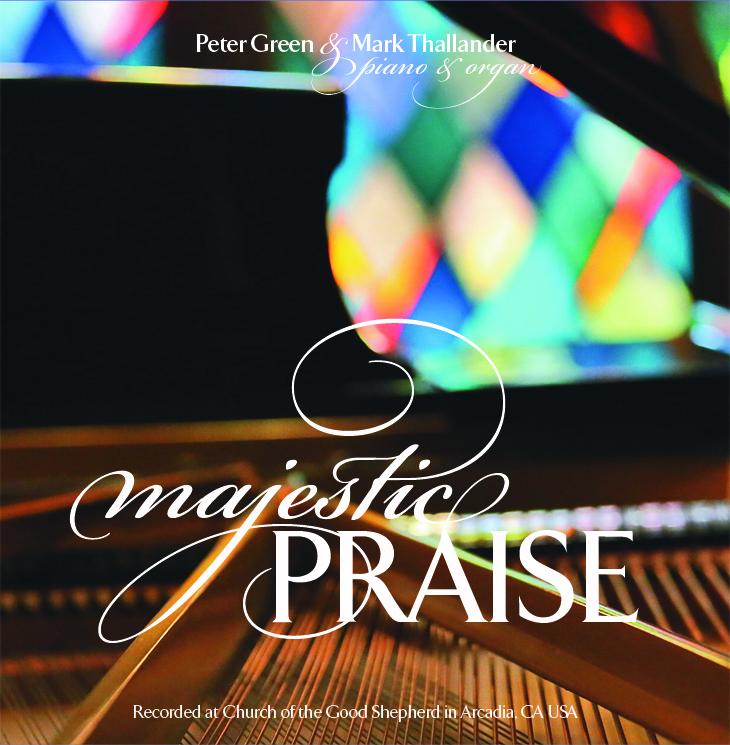 Majestic Praise3.jpg