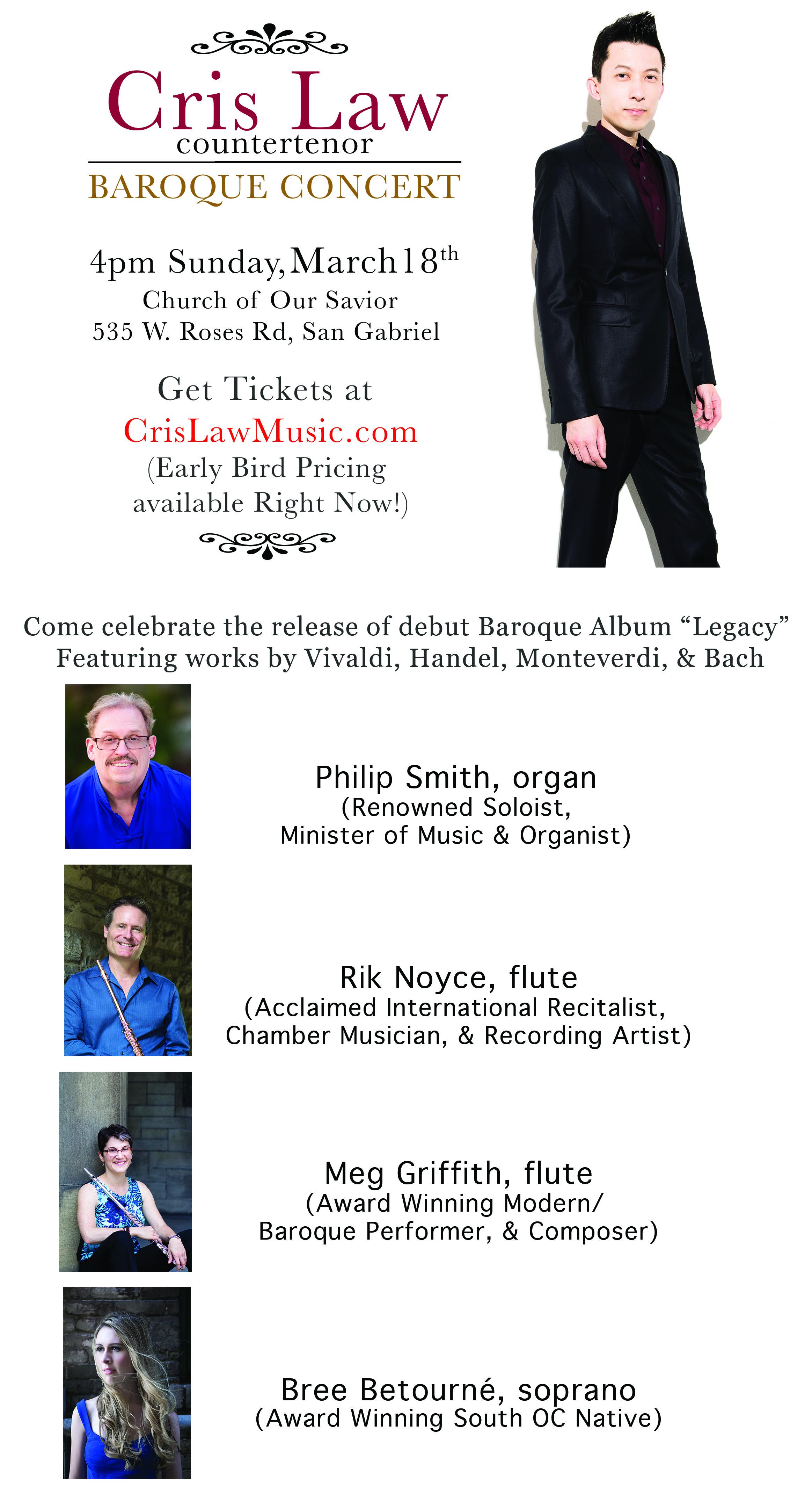 3-18-18 Concert Email Promo.jpg