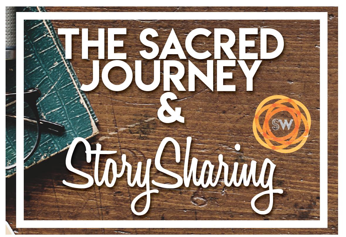Sacred Journey.png