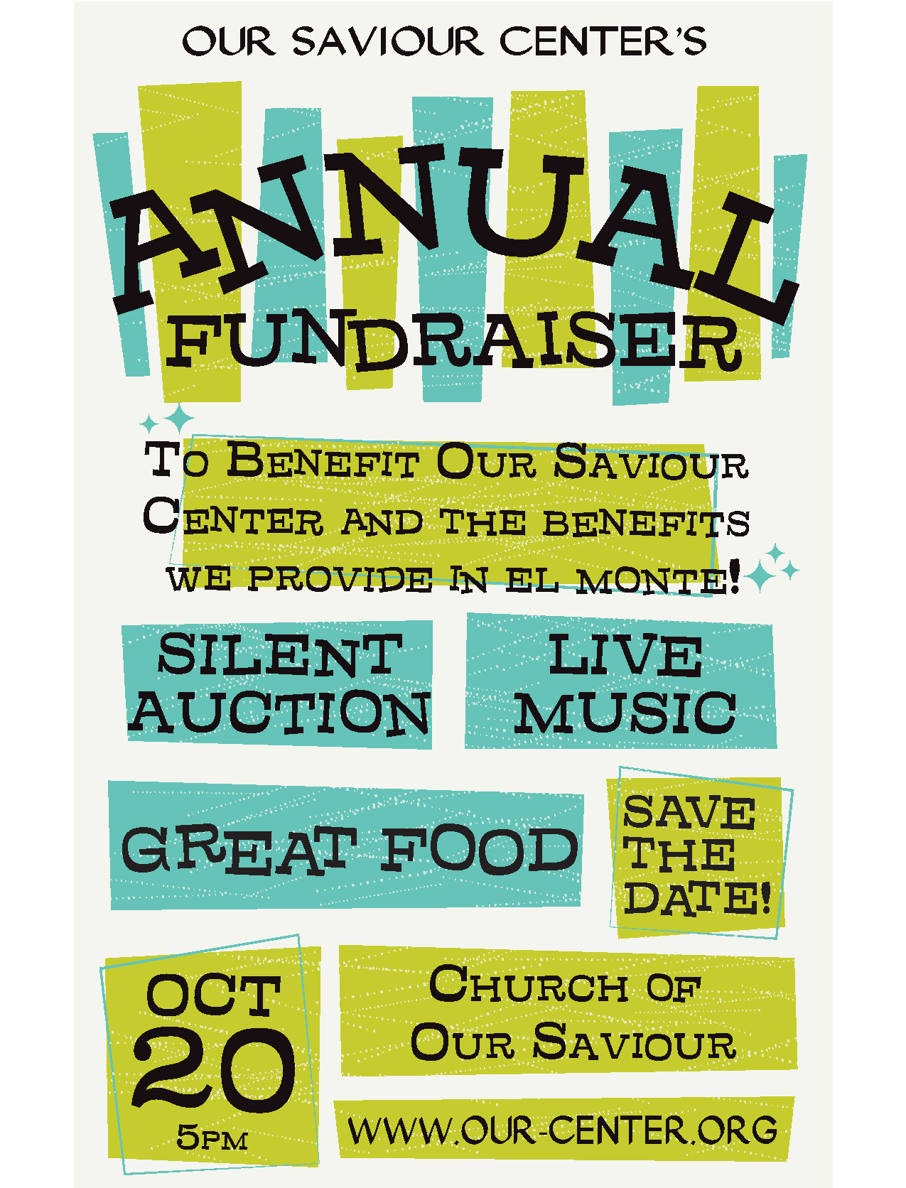 Save the Date Fundraiser Fall 2018.jpg
