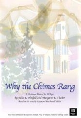why the chimes ring.png
