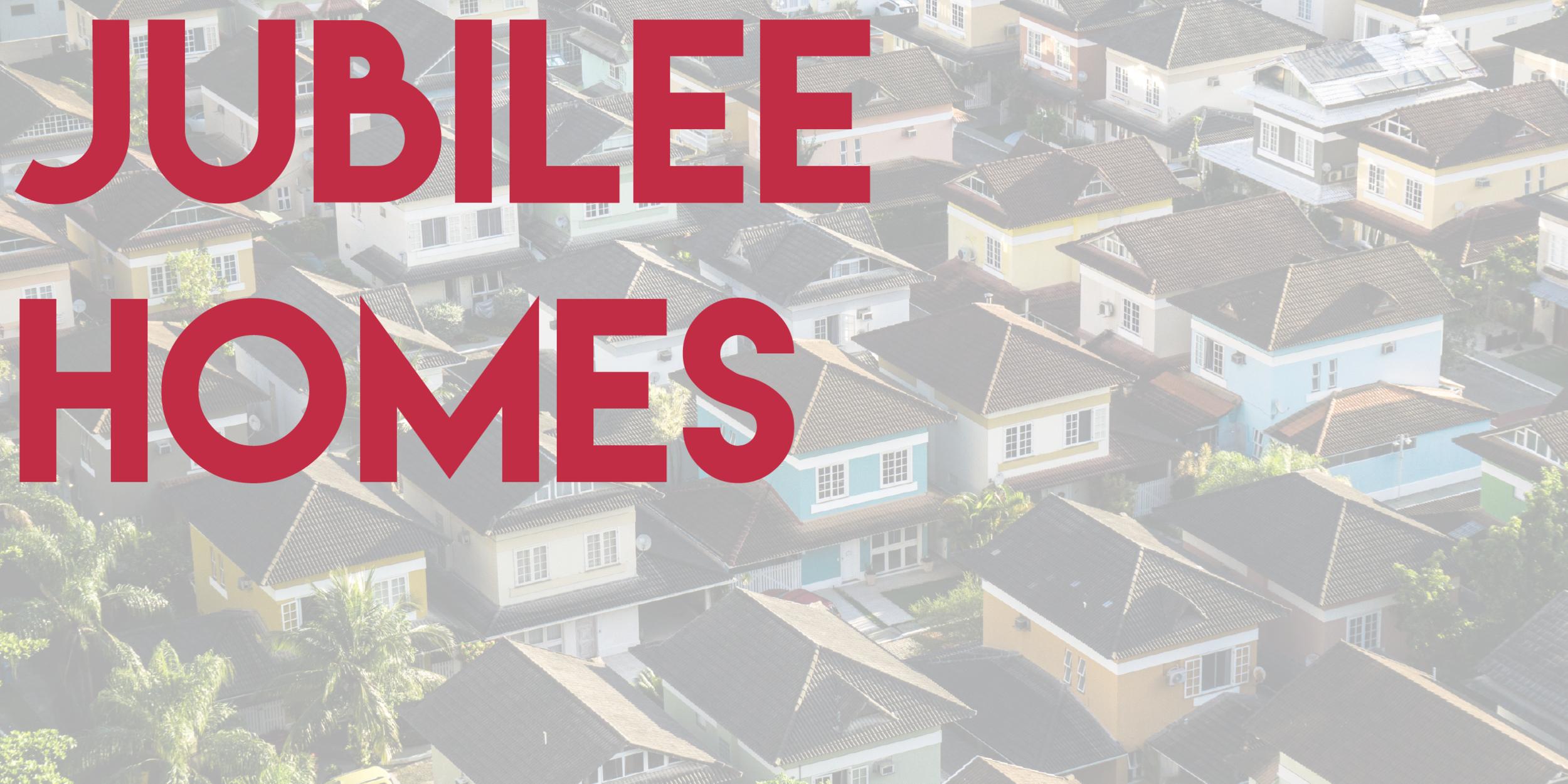 Jubilee Homes.png