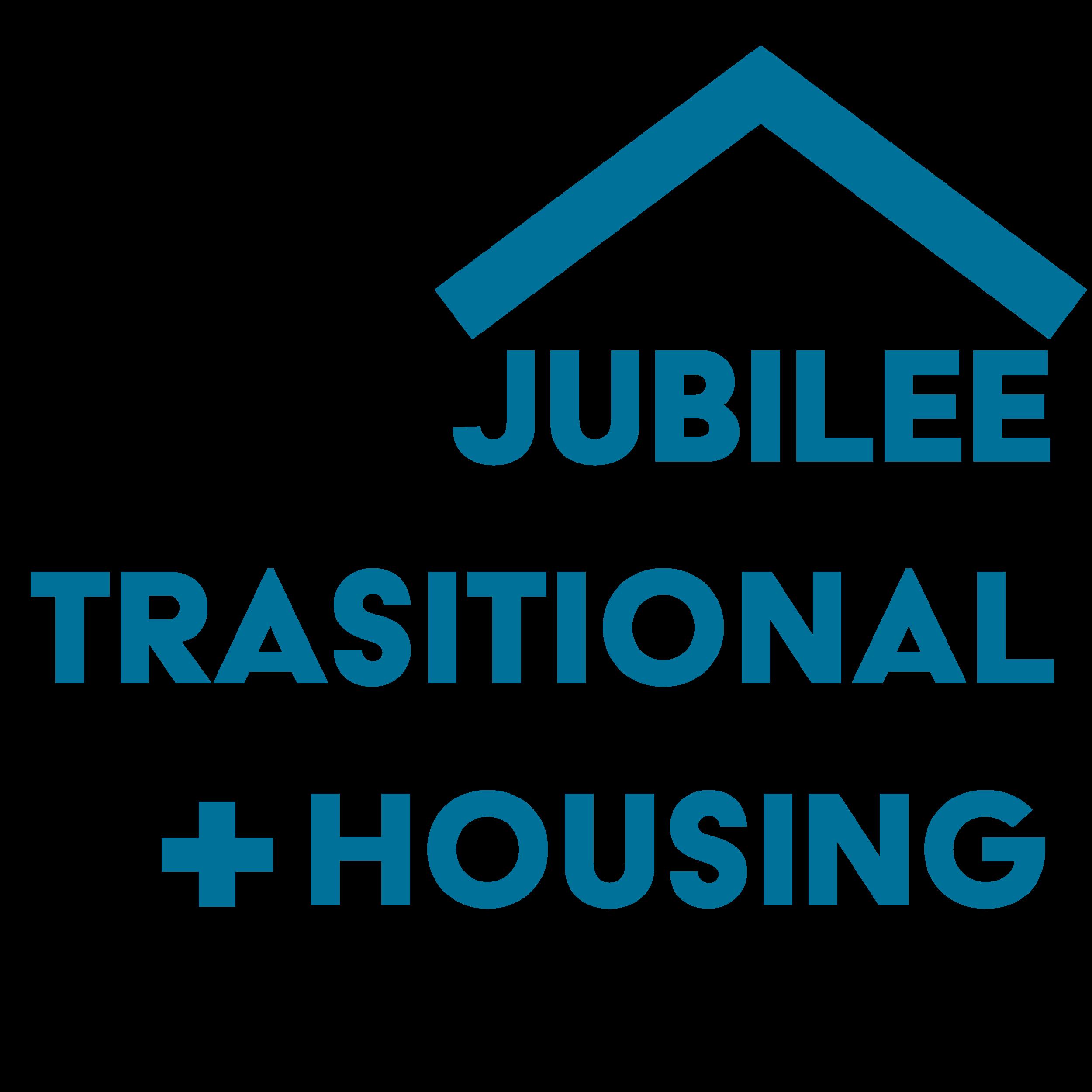 Jubilee Housing.png