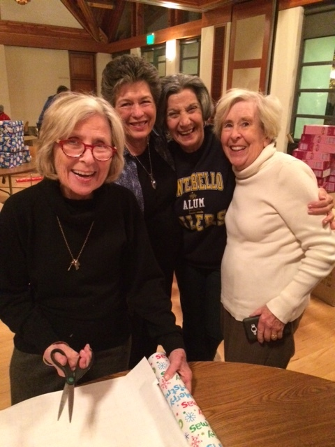 2018 wrapping party - Ann Peplow.JPG