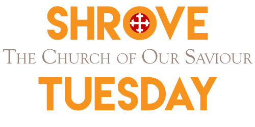 Shrove-Tues.png