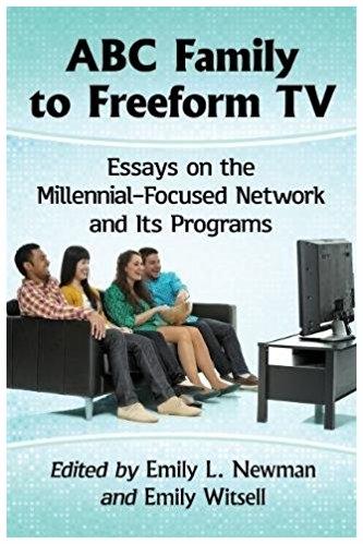ABC Family to Freeform TV