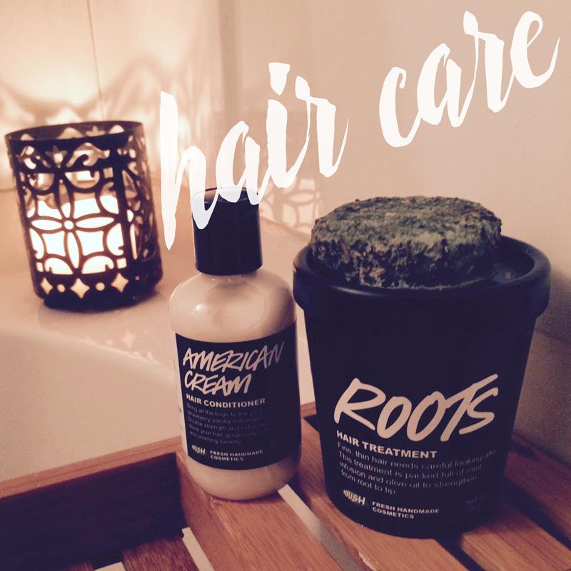 hair-care-lush