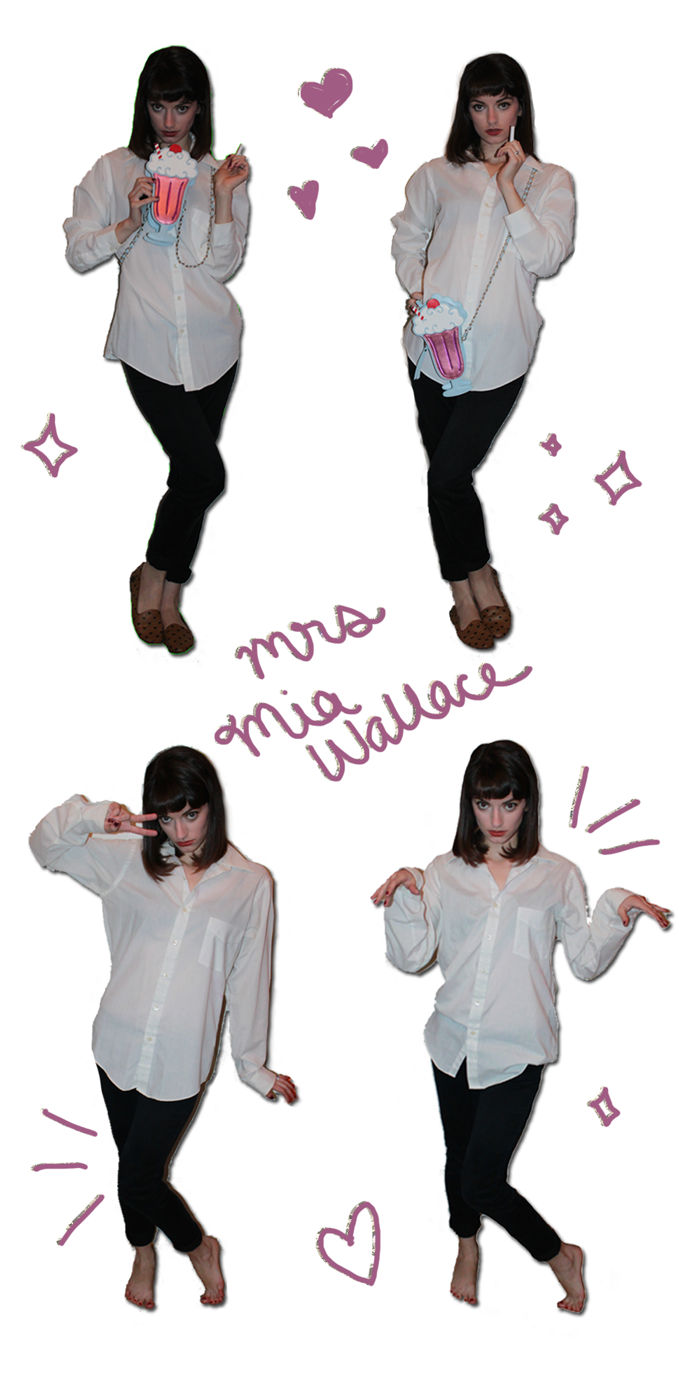 mia-wallace-halloween-costume-milkshake
