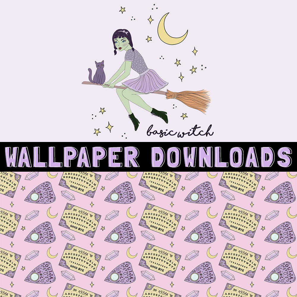 spooky-basic-witch-wallpaper-downloads.png