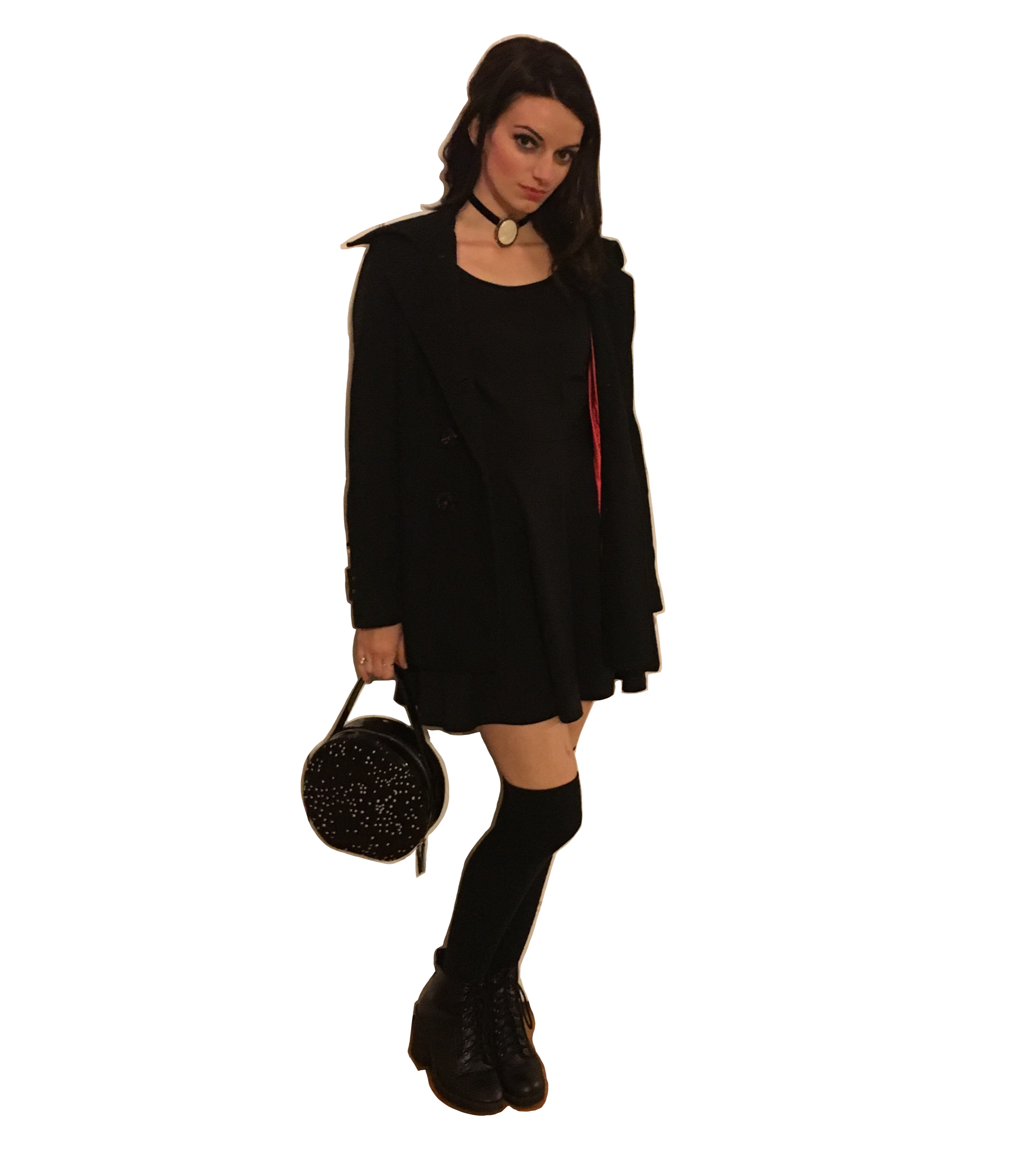 love-witch-outfit