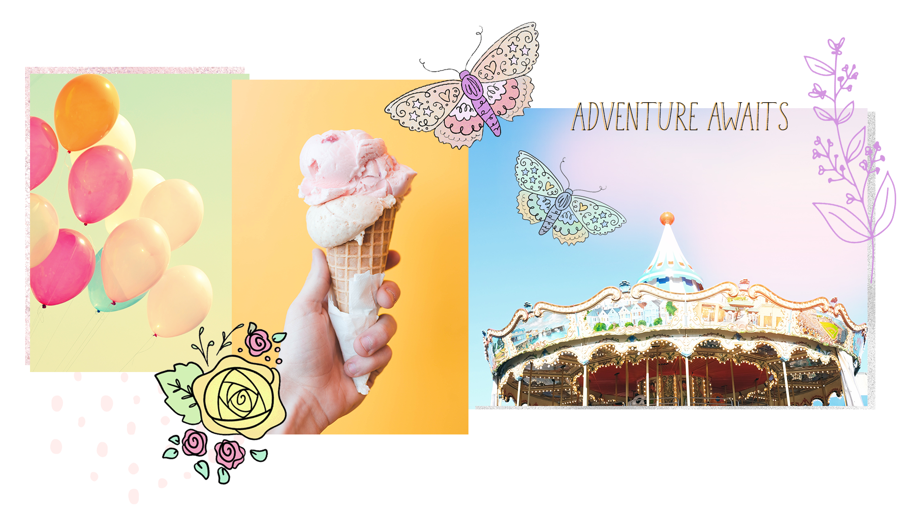 sweet-adventure-mood-board-laceandwhimsy.png