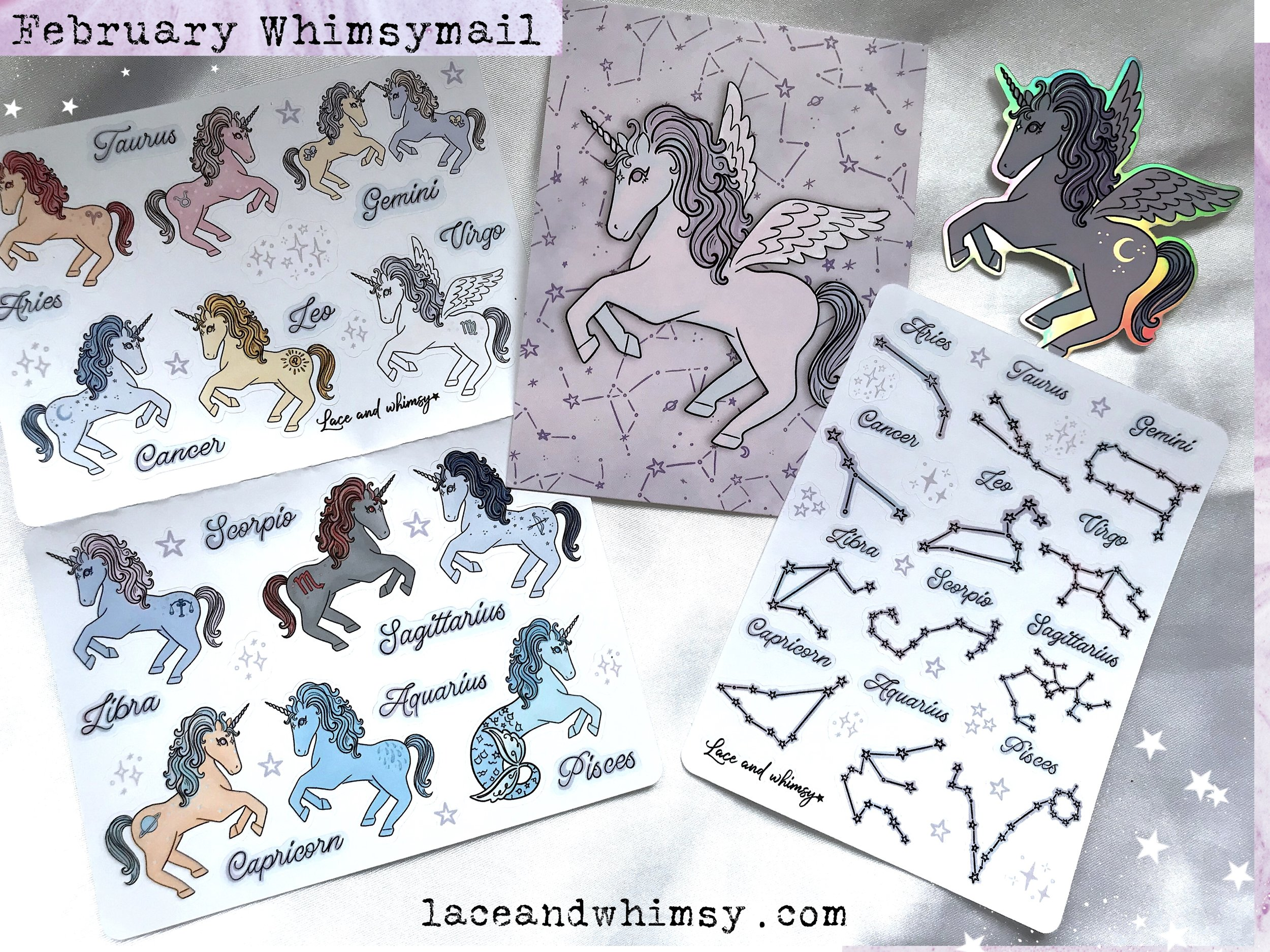 february-whimsymail-laceandwhimy-planner-sticker-subscription.jpg