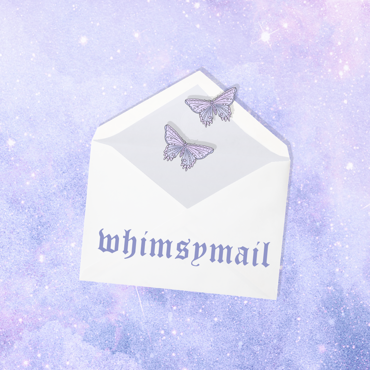 whimsymail-sticker-subscription-laceandwhimsy.png