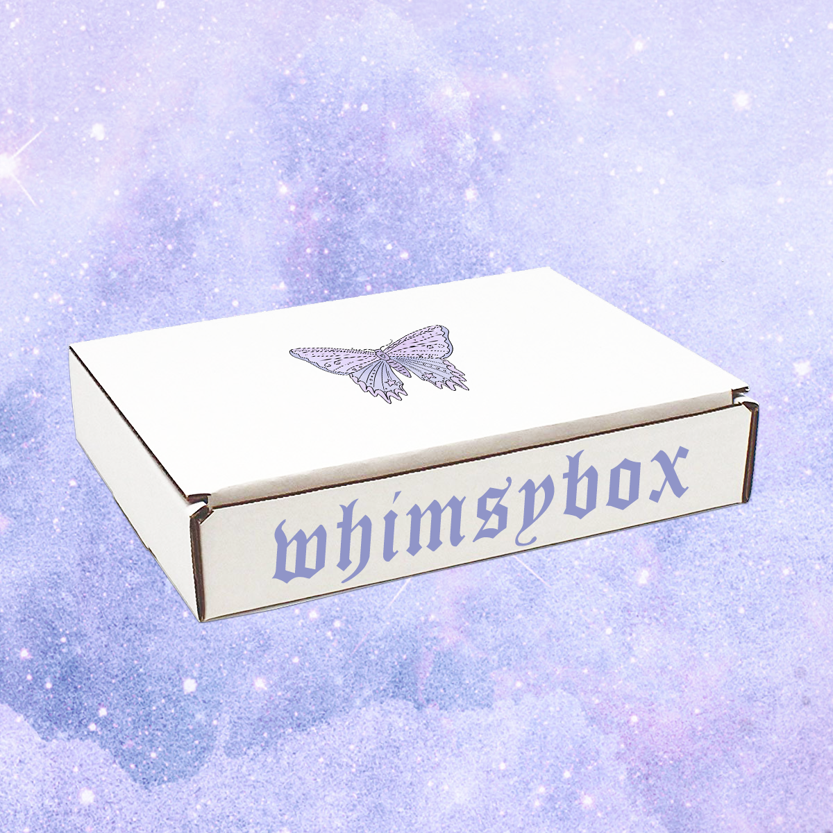 whimsybox-mockup-laceandwhimsy-stationery-sticker-subscription-box.png
