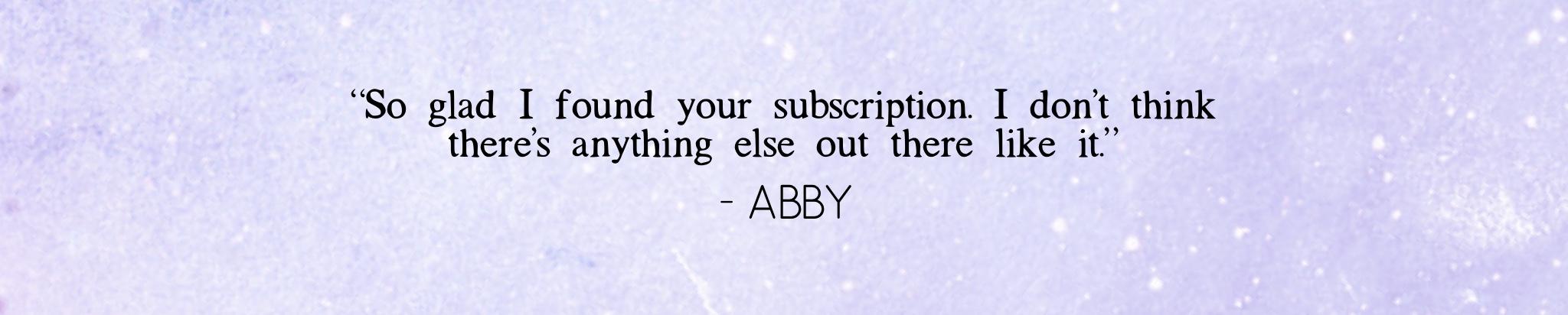 testimonial-abby-xo.jpg