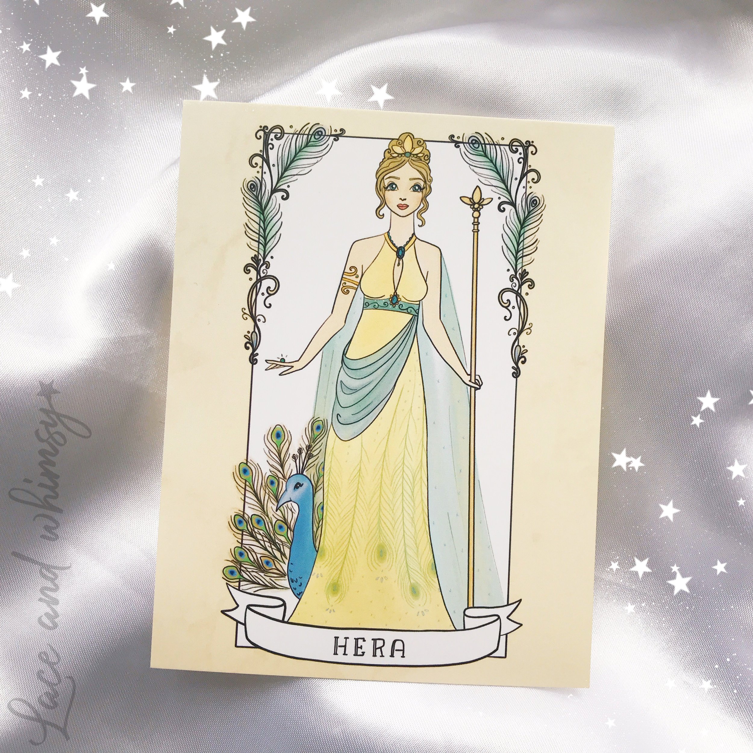 laceandwhimsy-goddess-collection-mini-print-hera.jpg