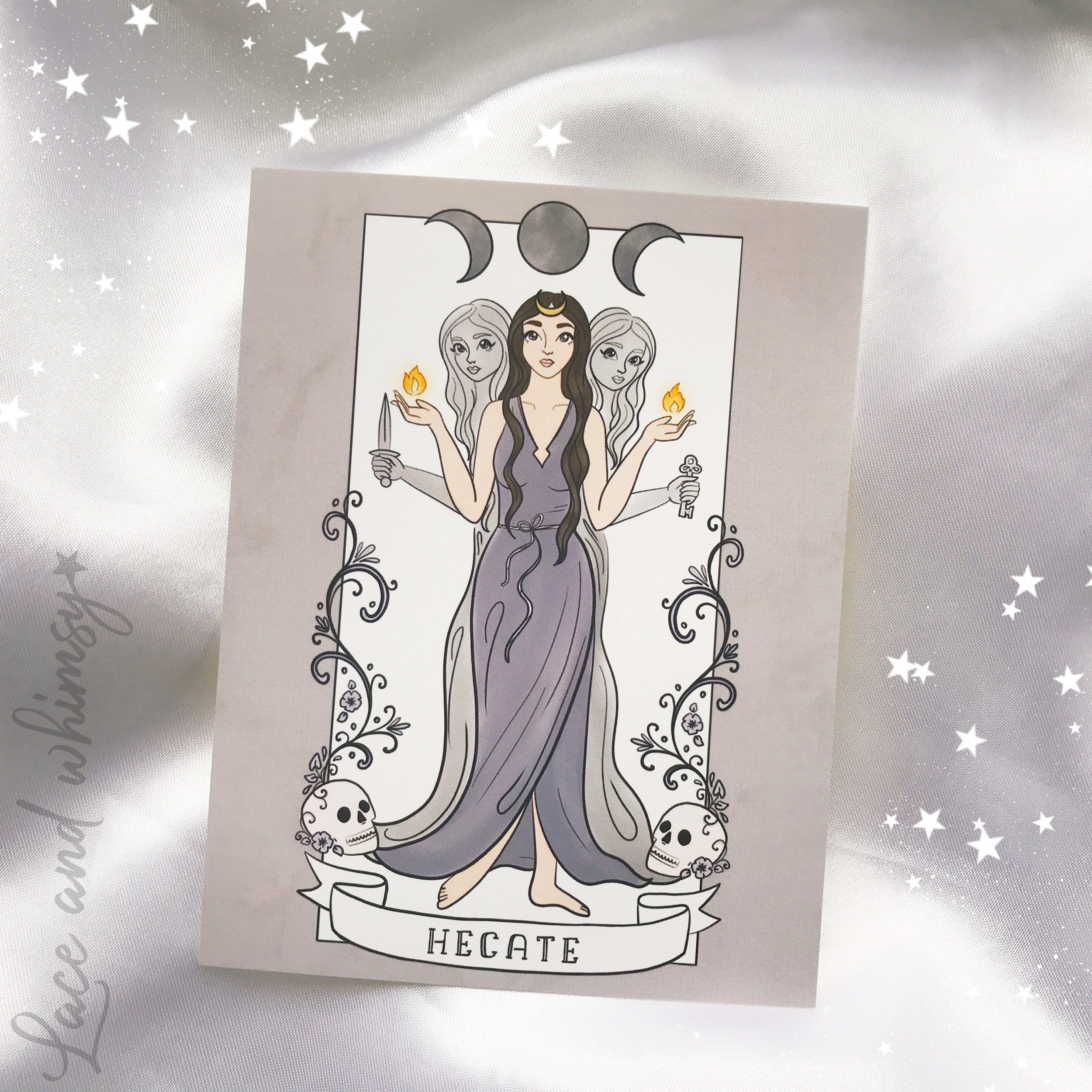 laceandwhimsy-goddess-collection-mini-print-hecate.jpg