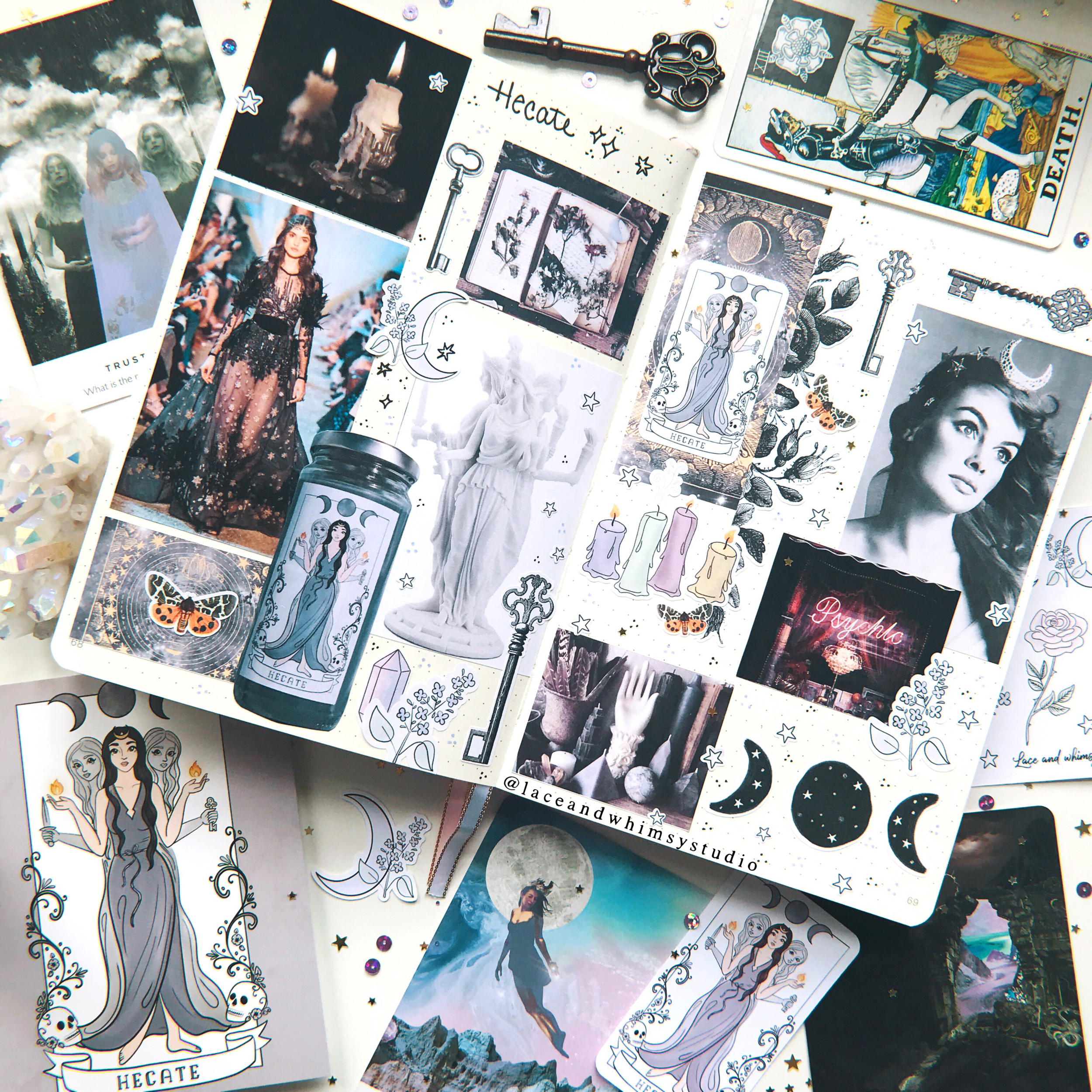 Hecate-bullet-journal-moodboard-holly-cassell-collab-laceandwhimsy.PNG