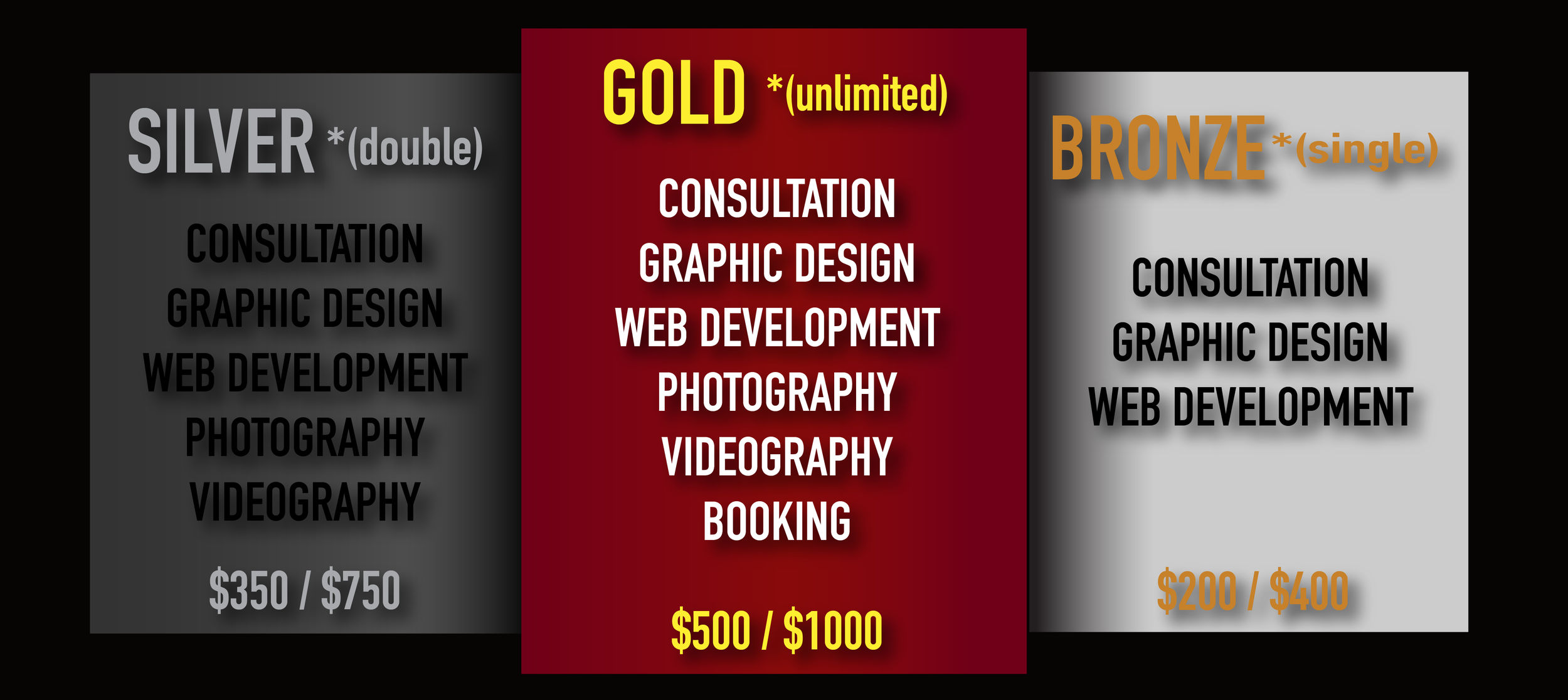 Payment Packages.png